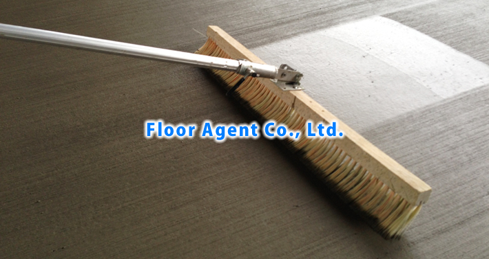 Floor Agent Co., Ltd.